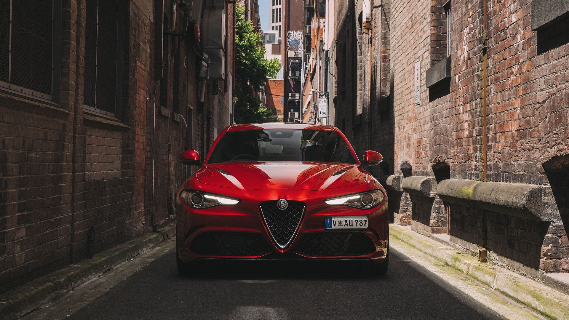 Alfa Romeo Wallpapers Top Free Alfa Romeo Backgrounds