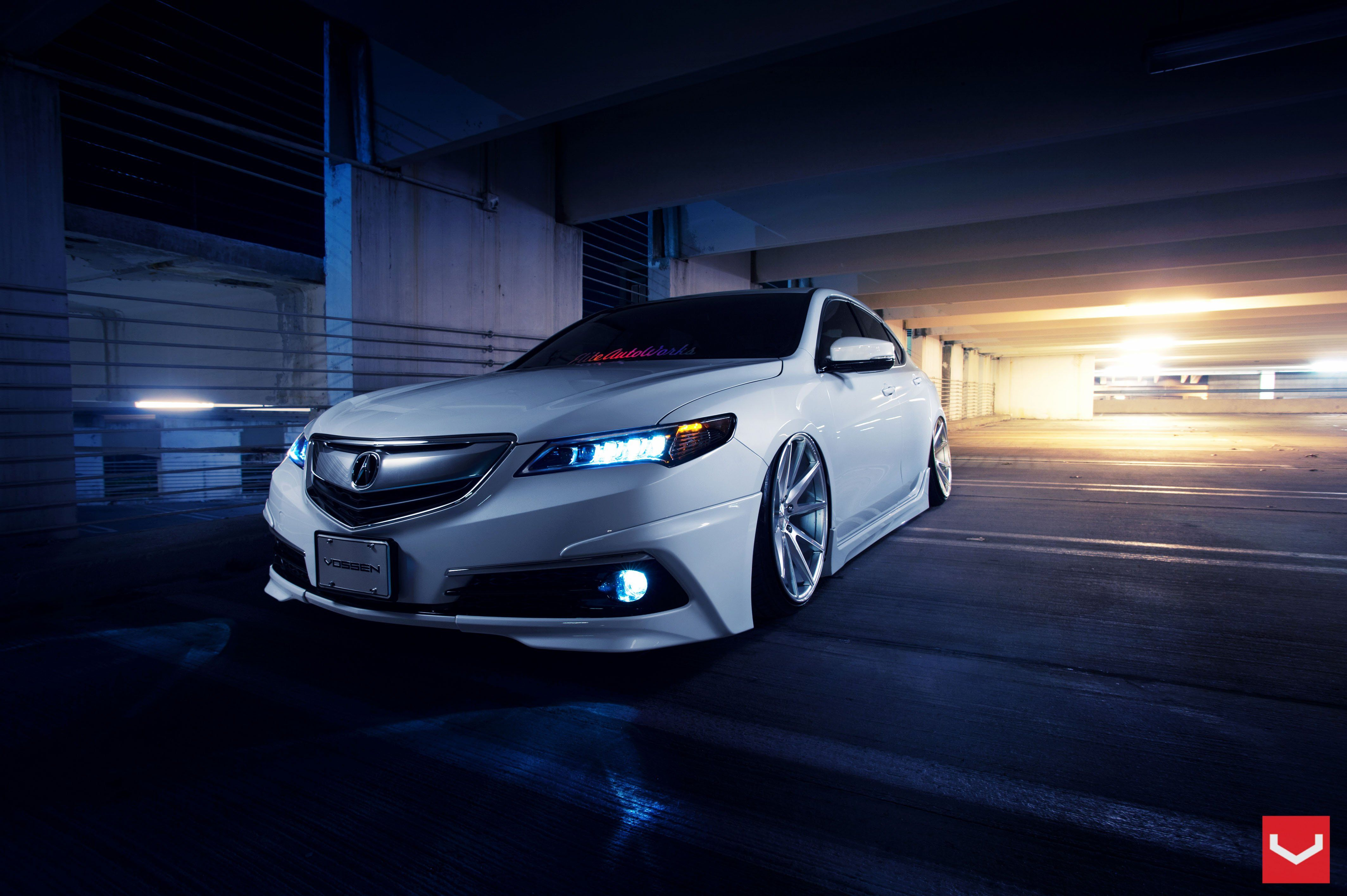 Acura Wallpapers Top Free Acura Backgrounds Wallpaperaccess