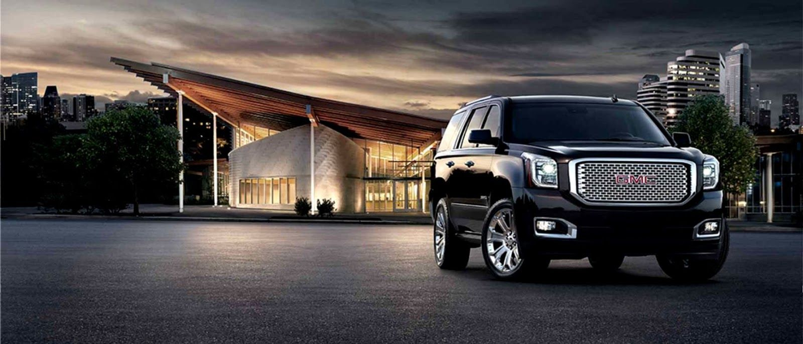 Gmc Wallpapers Top Free Gmc Backgrounds Wallpaperaccess