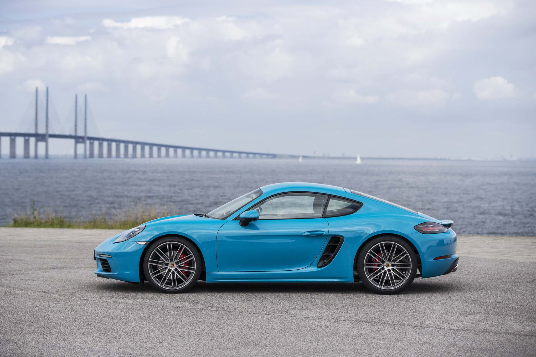 Porsche 718 Cayman Wallpapers Top Free Porsche 718 Cayman Backgrounds Wallpaperaccess
