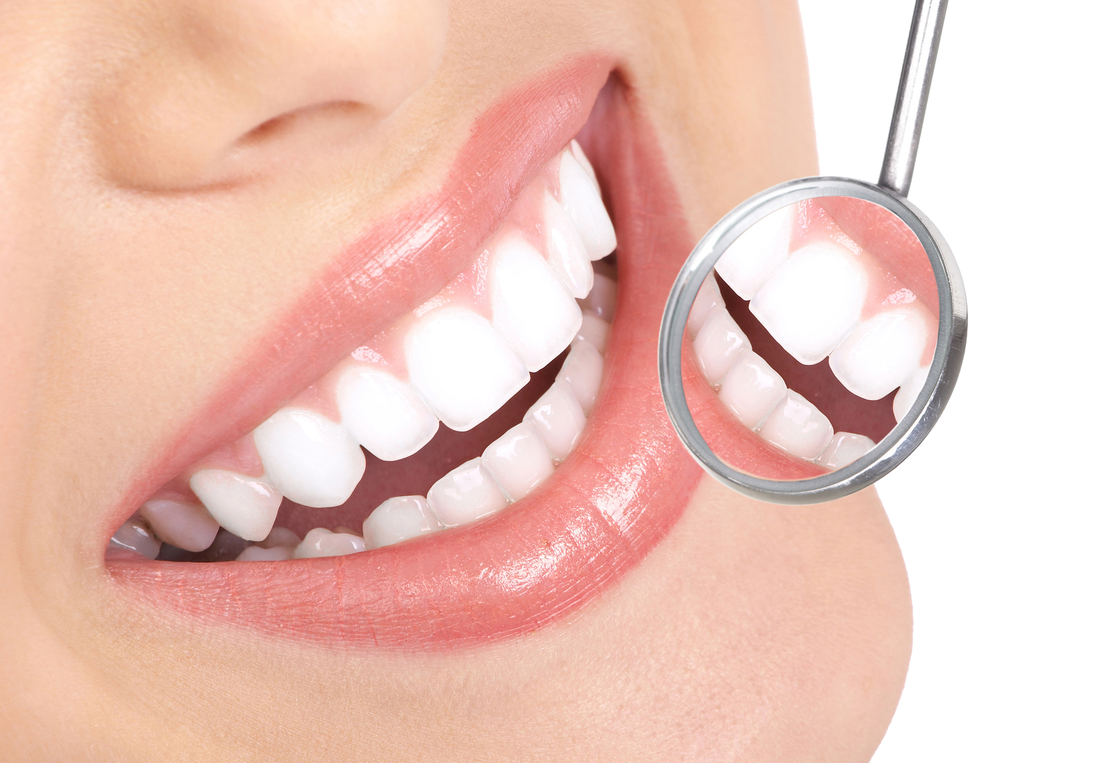 Smile Dental Wallpapers Top Free Smile Dental Backgrounds Wallpaperaccess