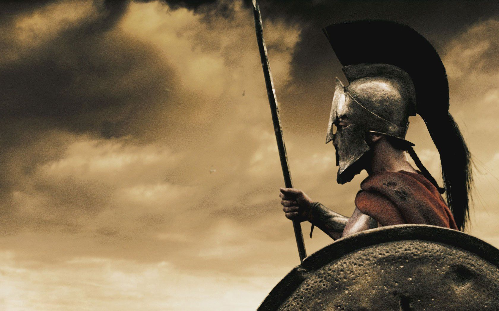 Spartan Wallpapers Top Free Spartan Backgrounds
