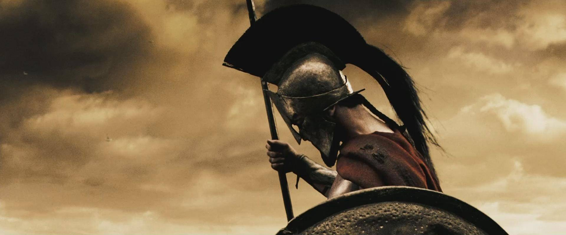 Sparta Wallpapers Top Free Sparta Backgrounds