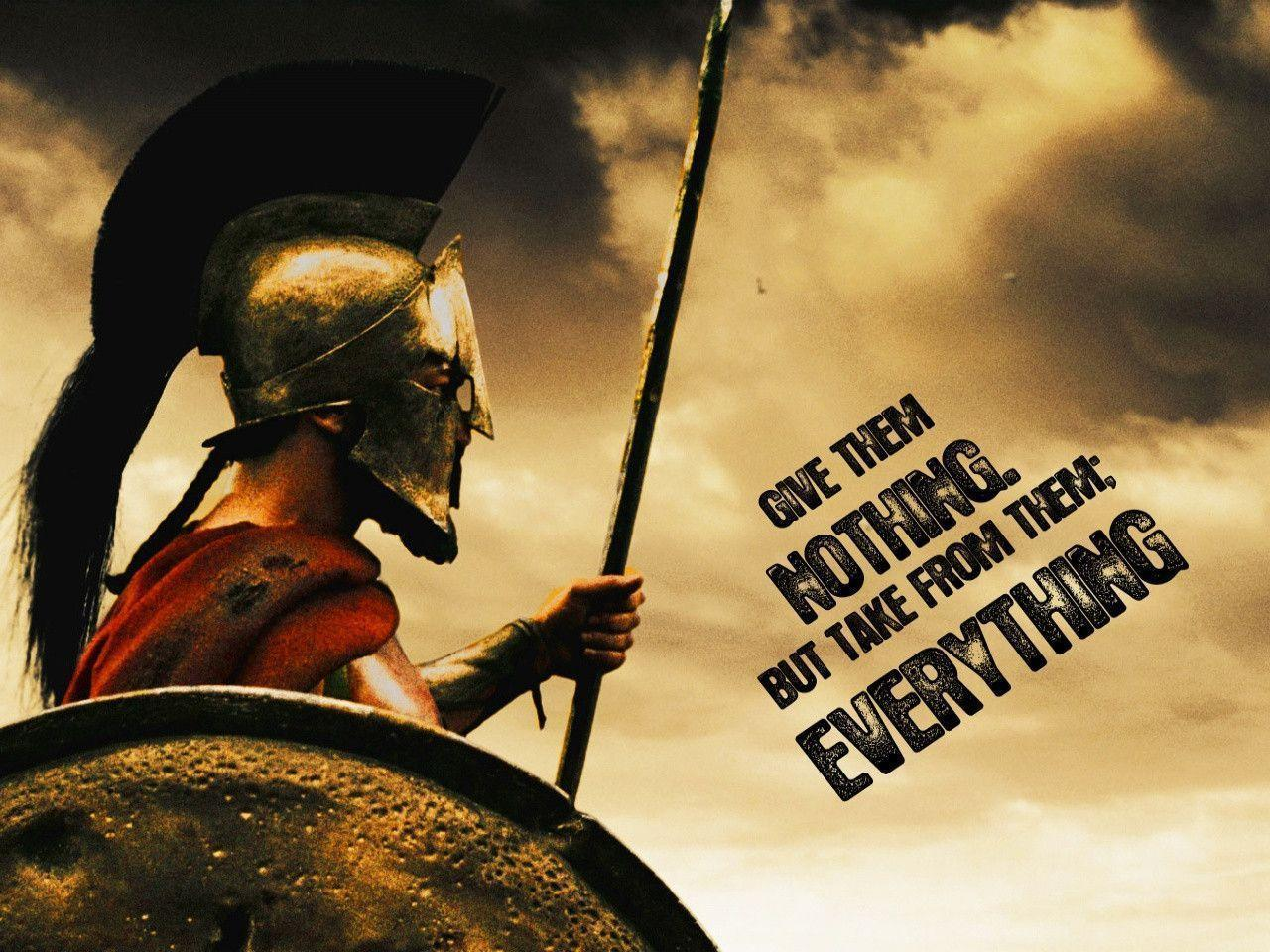 300 Spartans Wallpapers Top Free 300 Spartans Backgrounds