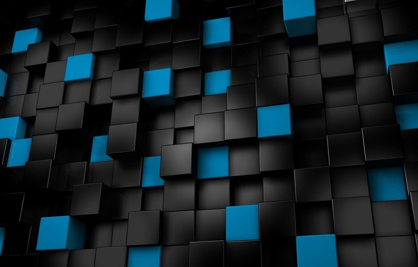 Block Wallpapers Top Free Block Backgrounds Wallpaperaccess