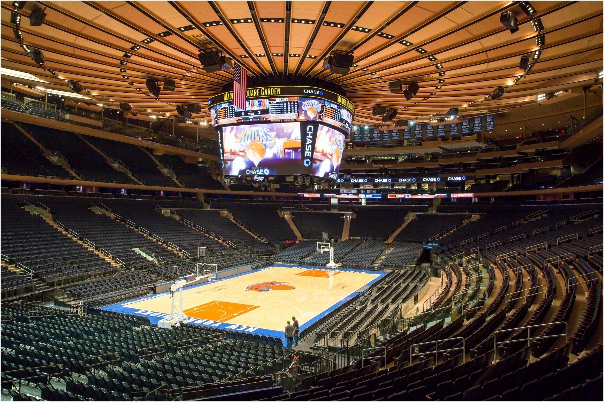 Madison Square Garden Wallpapers Top Free Madison Square Garden