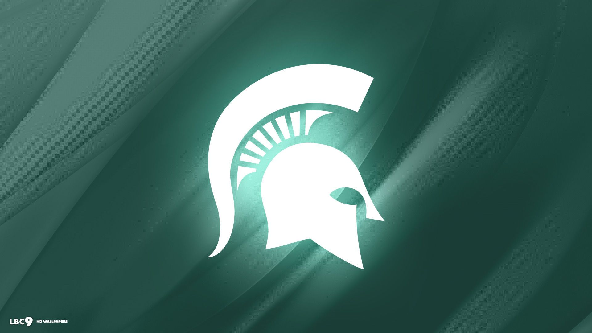 Spartan Wallpapers - Top Free Spartan Backgrounds - WallpaperAccess