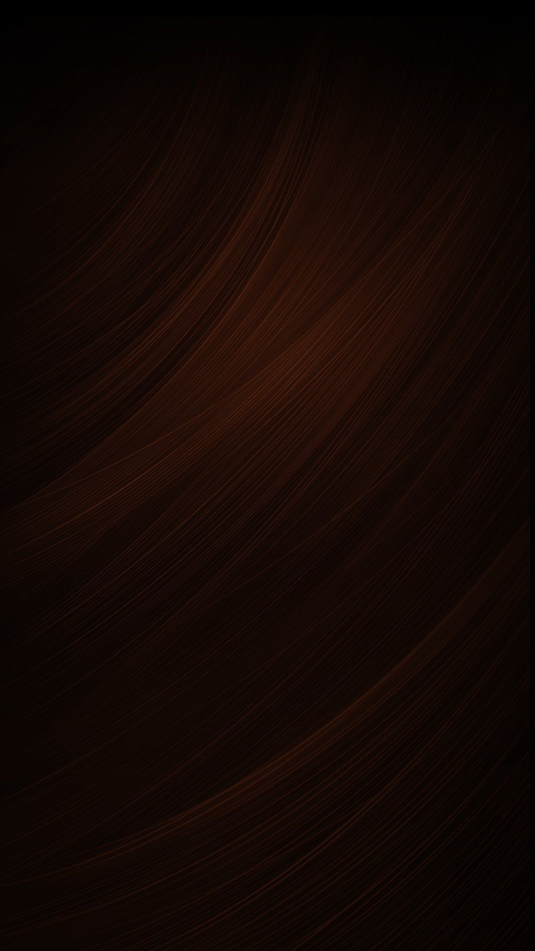 Brown Iphone Wallpapers Top Free Brown Iphone Backgrounds