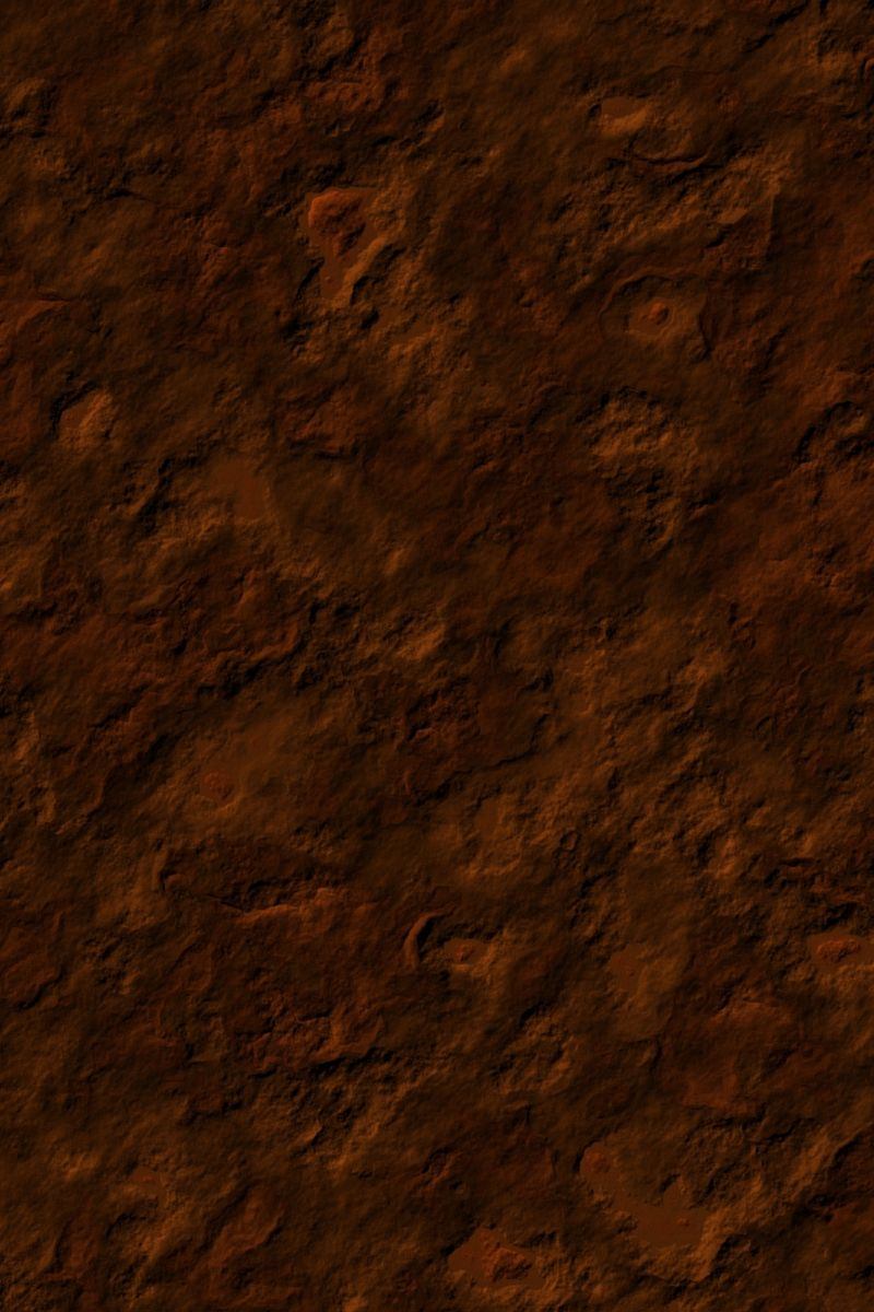 Brown Iphone Wallpapers Top Free Brown Iphone Backgrounds Wallpaperaccess