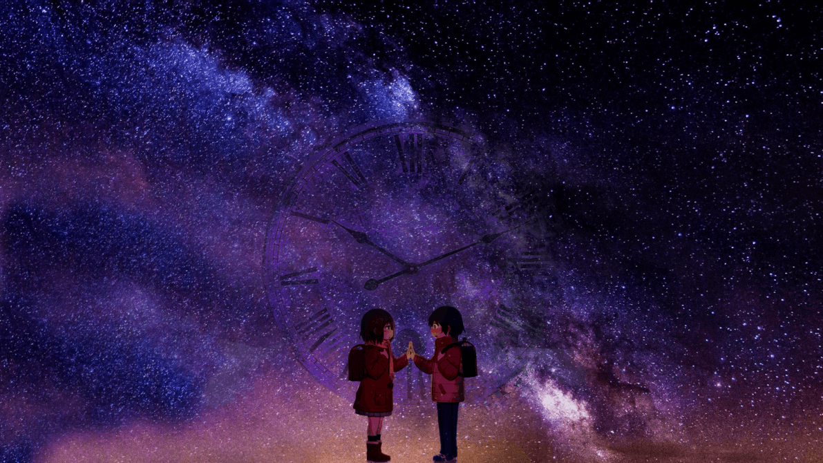 Erased Wallpapers - Top Free Erased Backgrounds ...