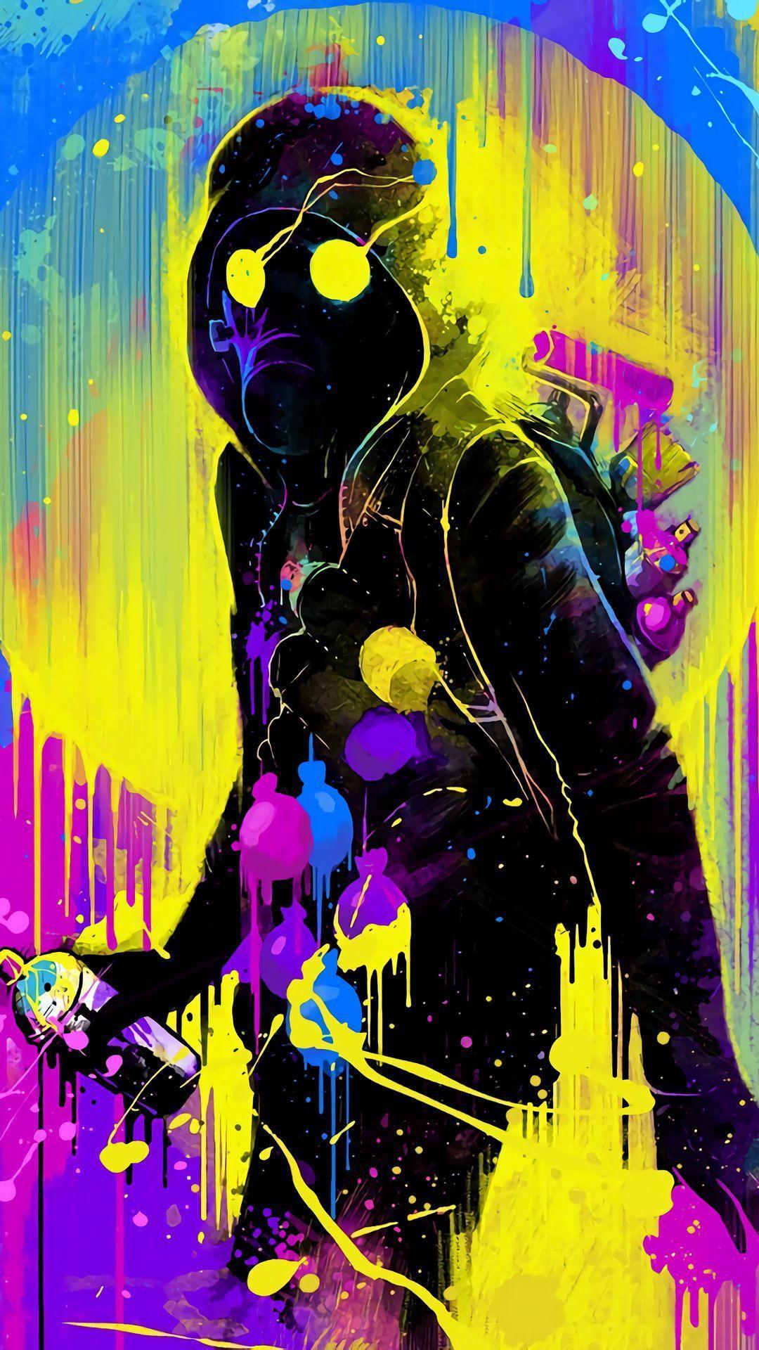 Graffiti Phone Wallpapers Top Free Graffiti Phone Backgrounds Wallpaperaccess