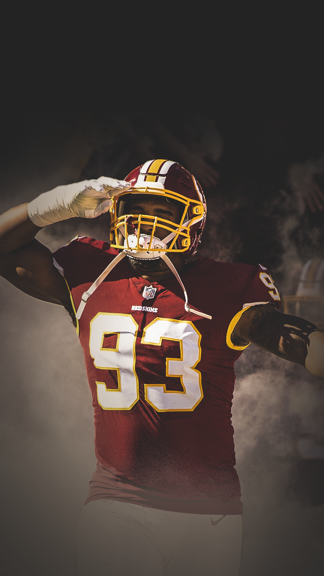 Washington Redskins Wallpapers Top Free Washington Redskins