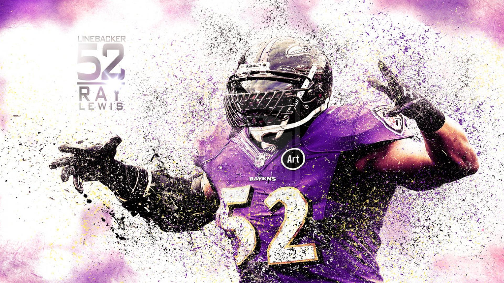 Ray Lewis Wallpapers Top Free Ray Lewis Backgrounds Wallpaperaccess