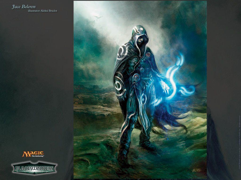 War Mythic Edition Jace The Mind Sculptor Magictcg