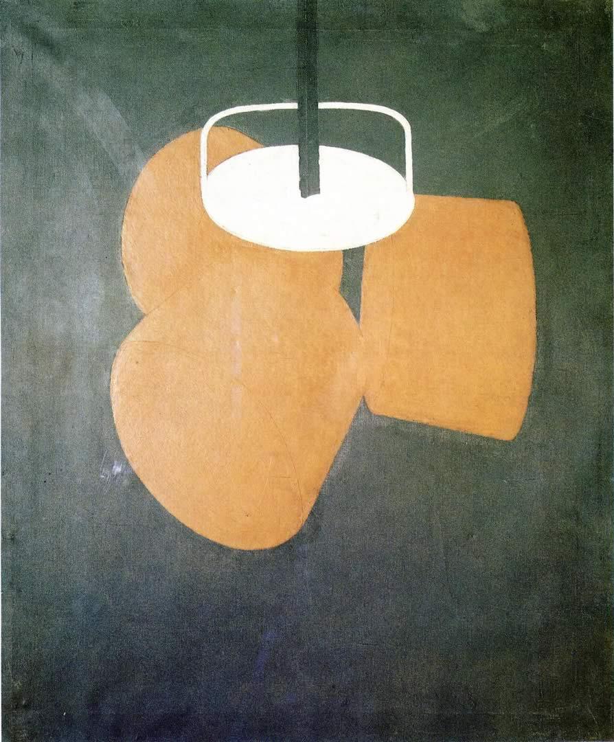 894x1080 Máy xay sô cô la 3 - Hình nền Marcel Duchamp