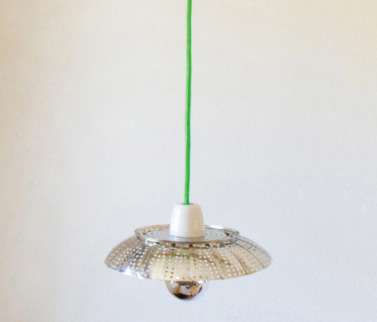 1207x1032 DUCHAMP - Đèn bàn từ ondo