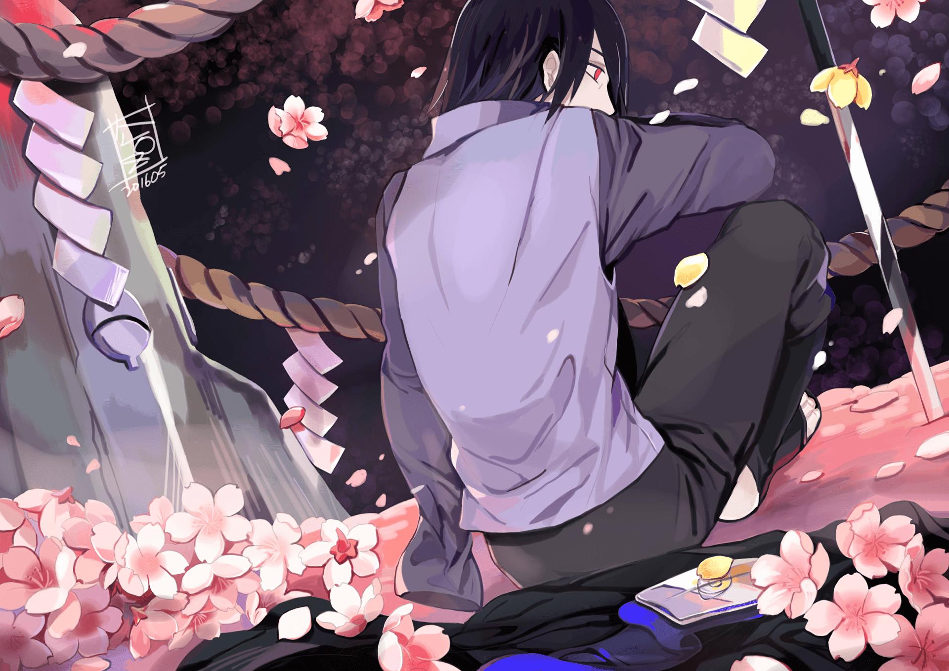 Sasuke Boruto Wallpapers Top Free Sasuke Boruto