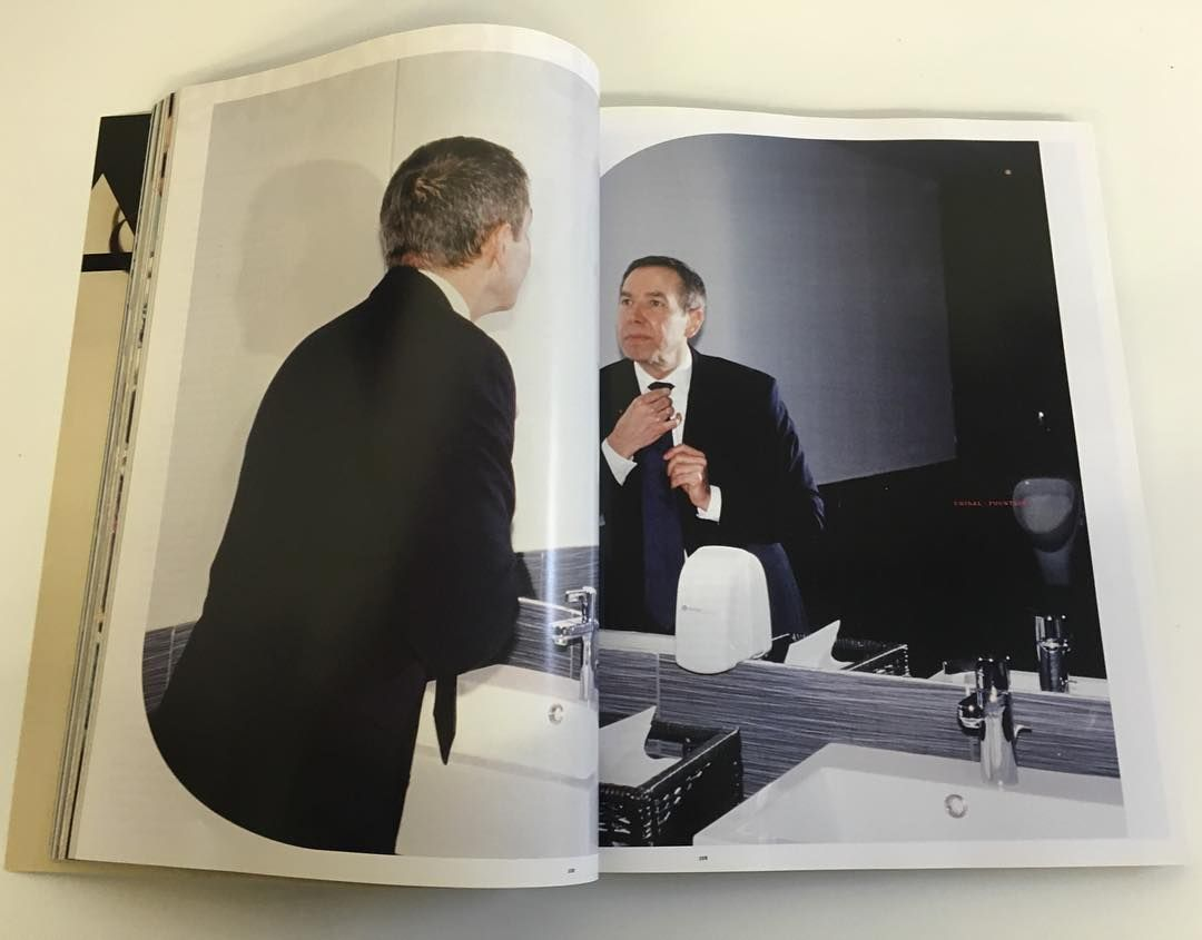 1080x845 Marcel Duchamp