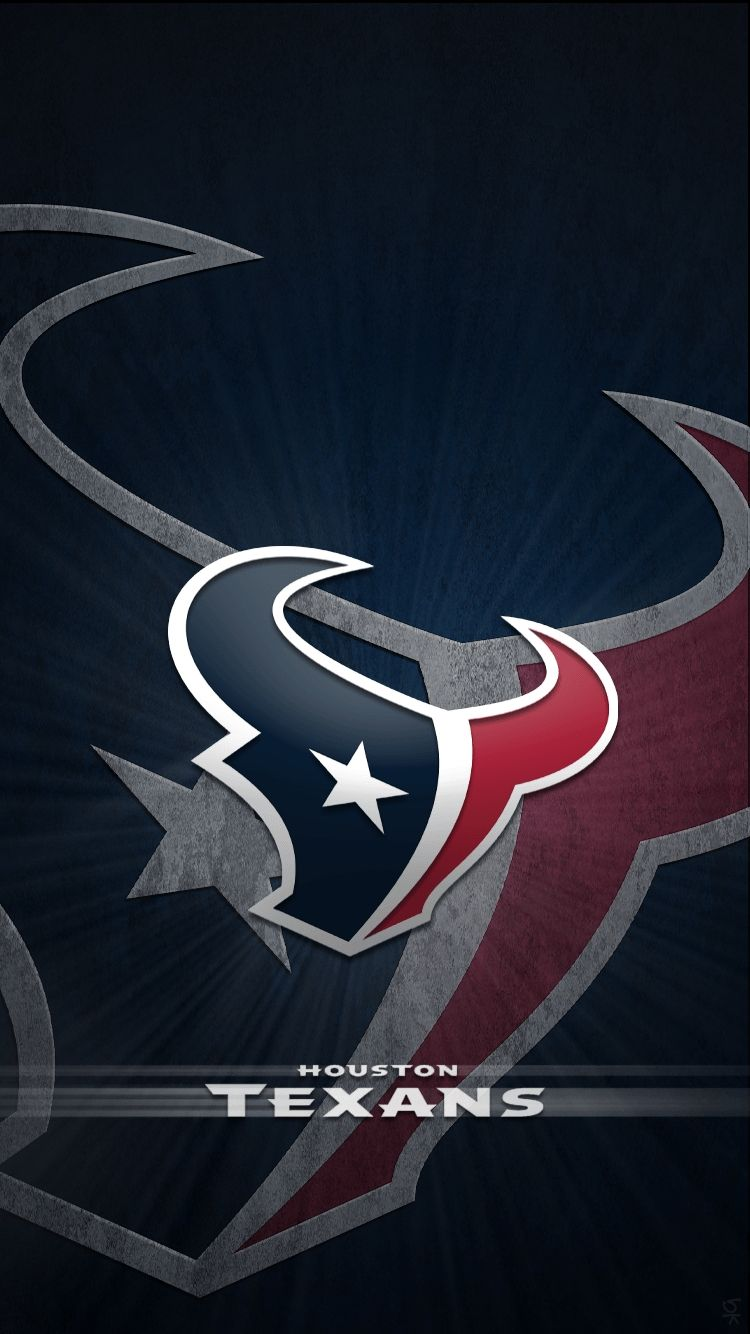 Texans Wallpapers Top Free Texans Backgrounds