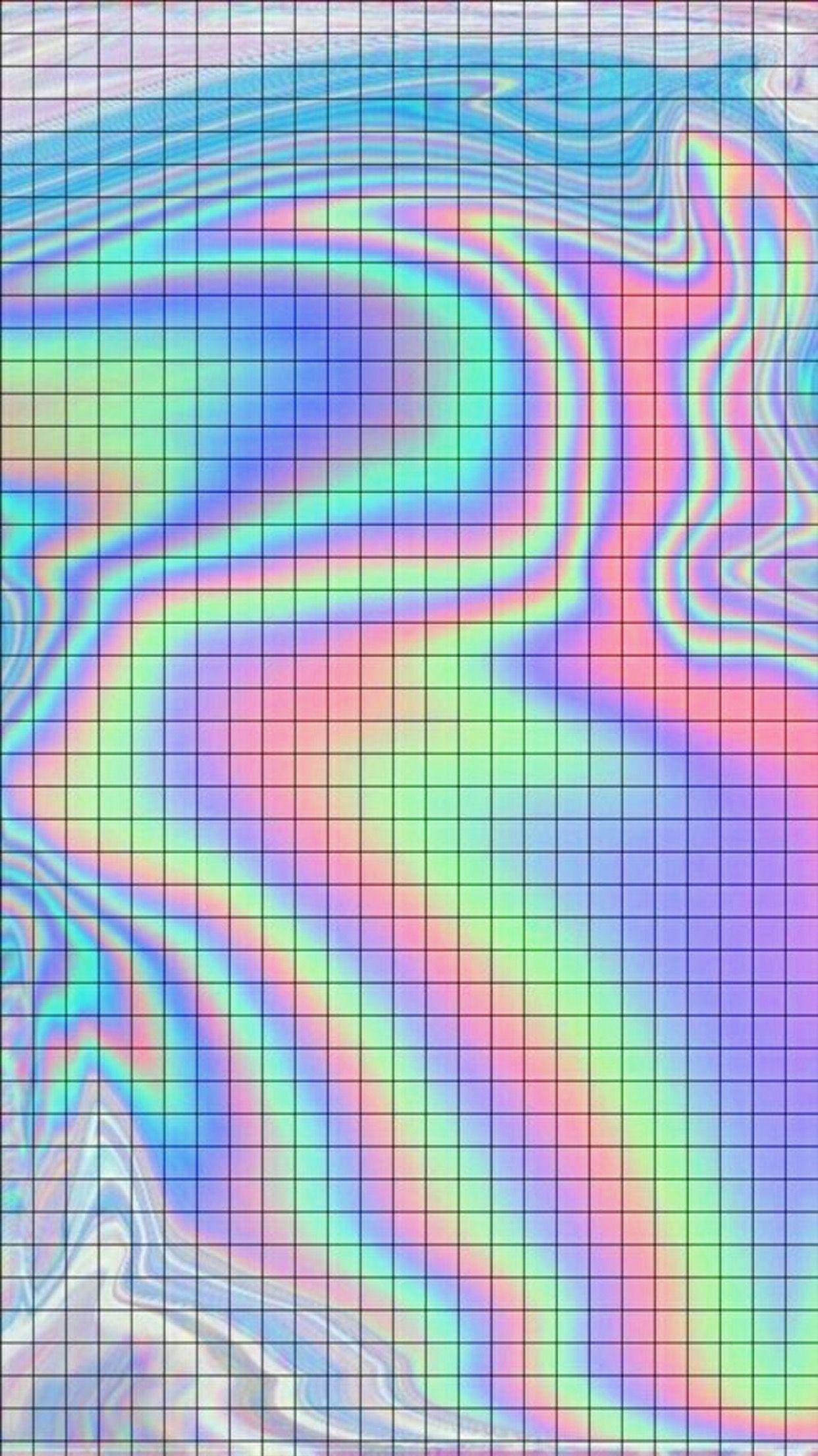 Hologram Wallpapers Top Free Hologram Backgrounds