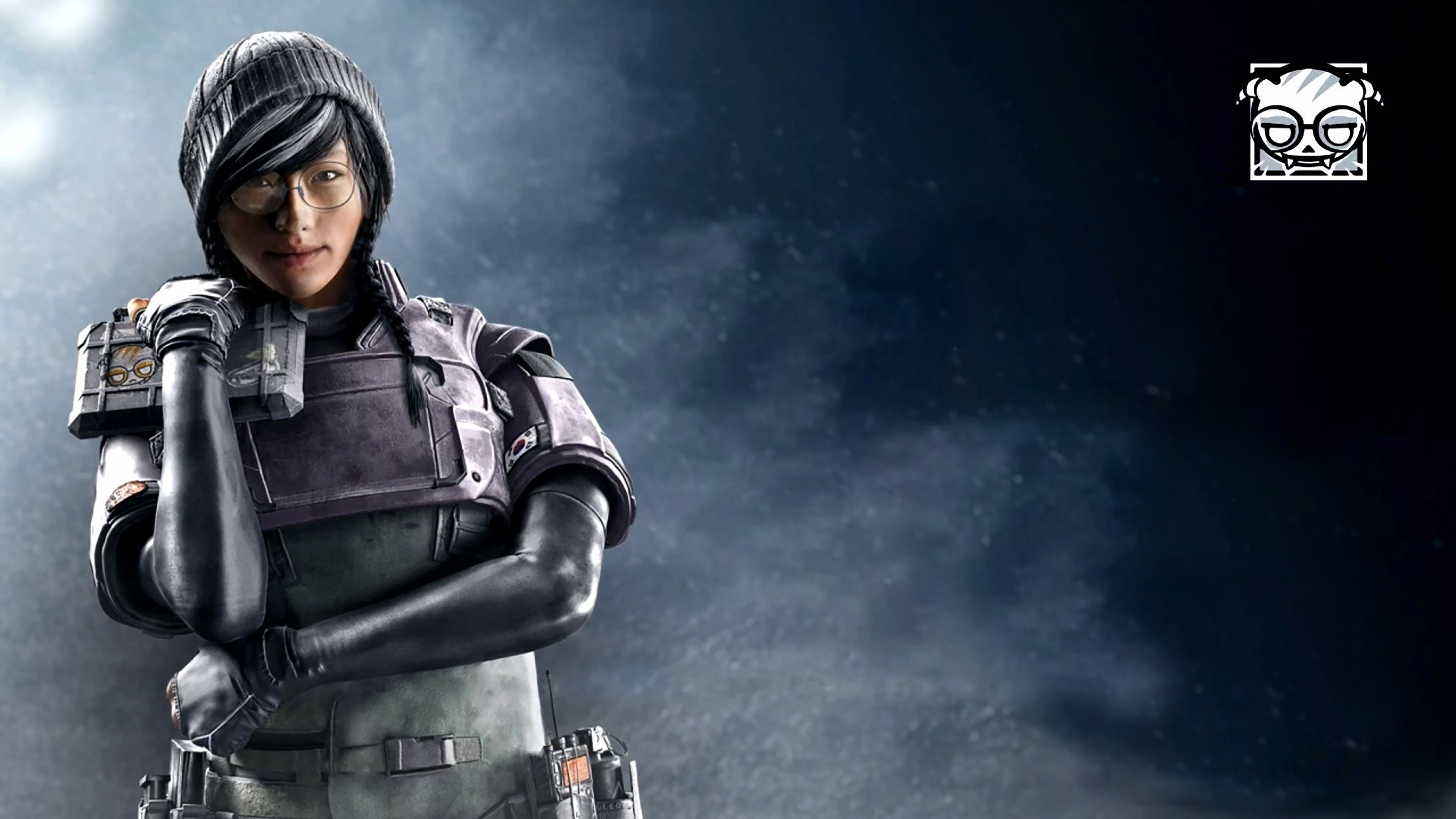 Dokkaebi Wallpapers Top Free Dokkaebi Backgrounds Wallpaperaccess