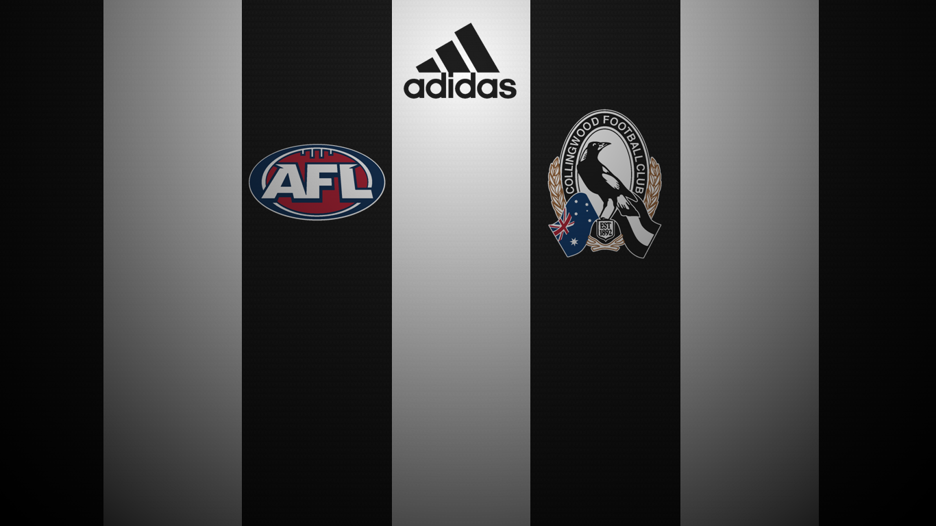 Afl Wallpapers Top Free Afl Backgrounds Wallpaperaccess