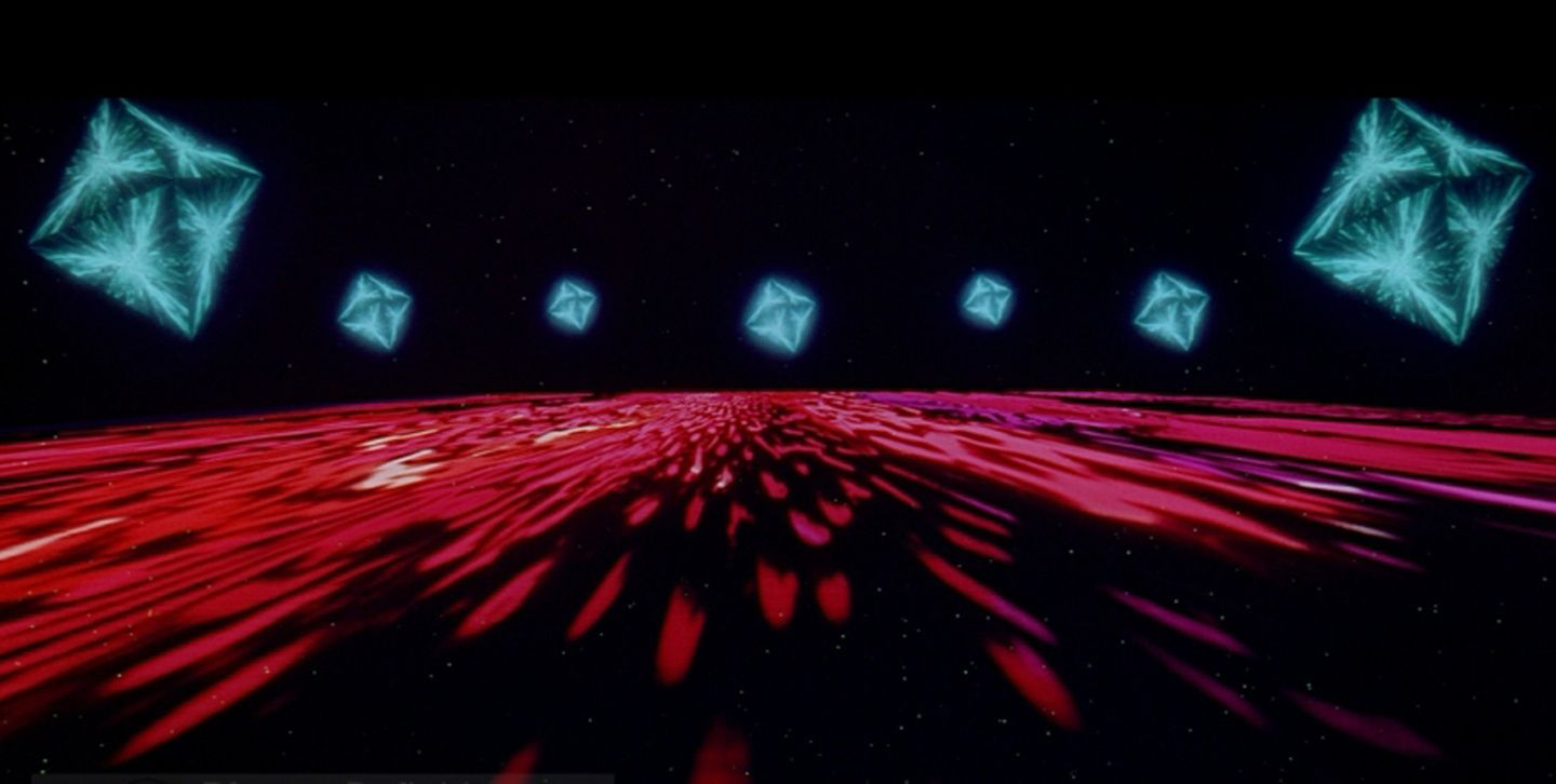 2001 A Space Odyssey Wallpapers Top Free 2001 A Space Odyssey