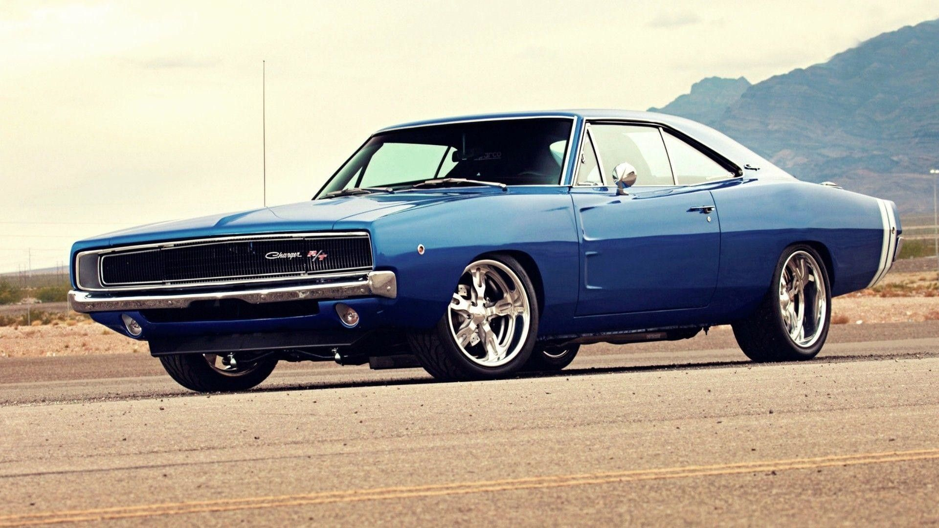1970 Dodge Charger Wallpapers Top Free 1970 Dodge Charger