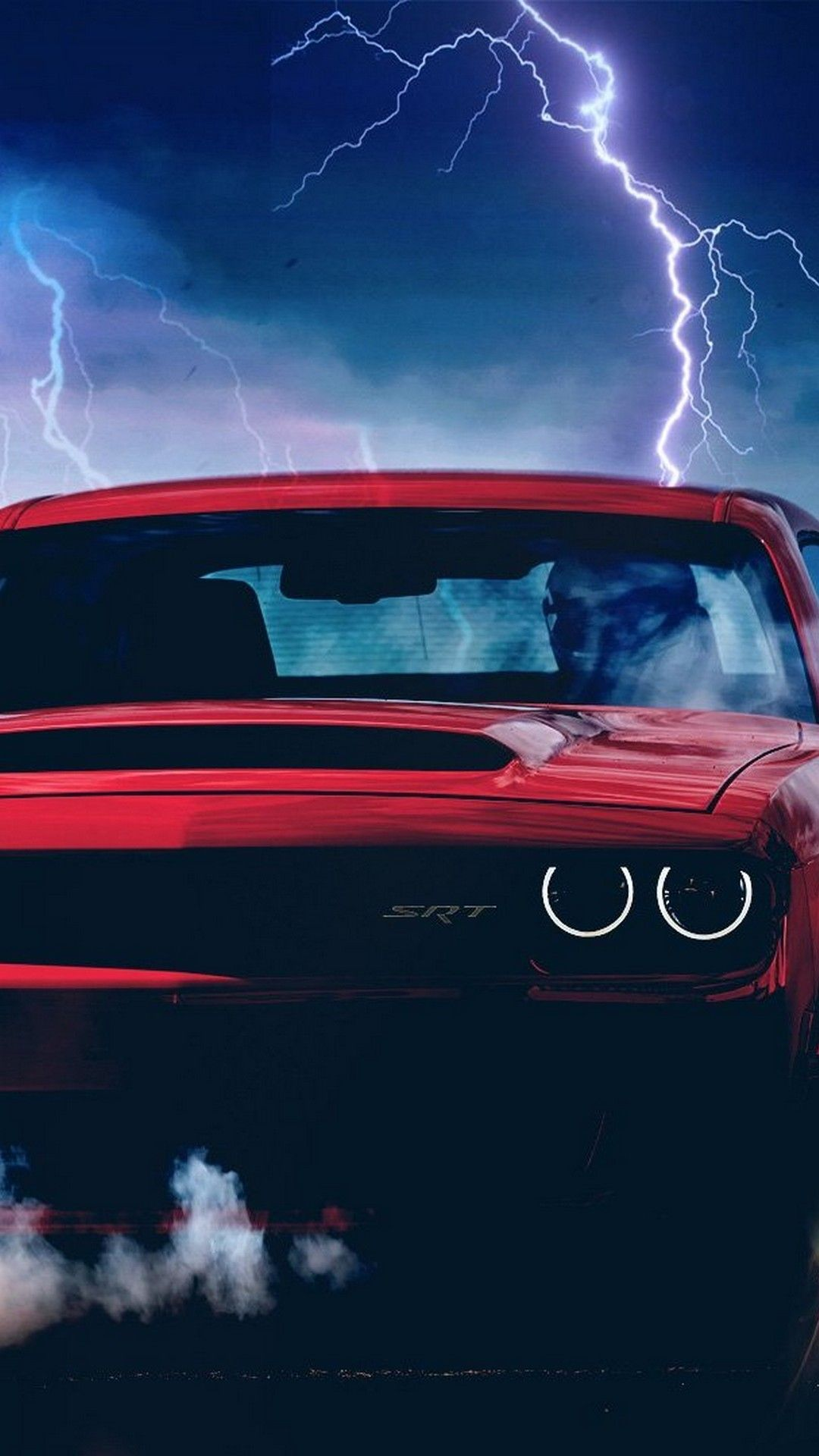 Dodge Iphone Wallpapers Top Free Dodge Iphone Backgrounds Wallpaperaccess