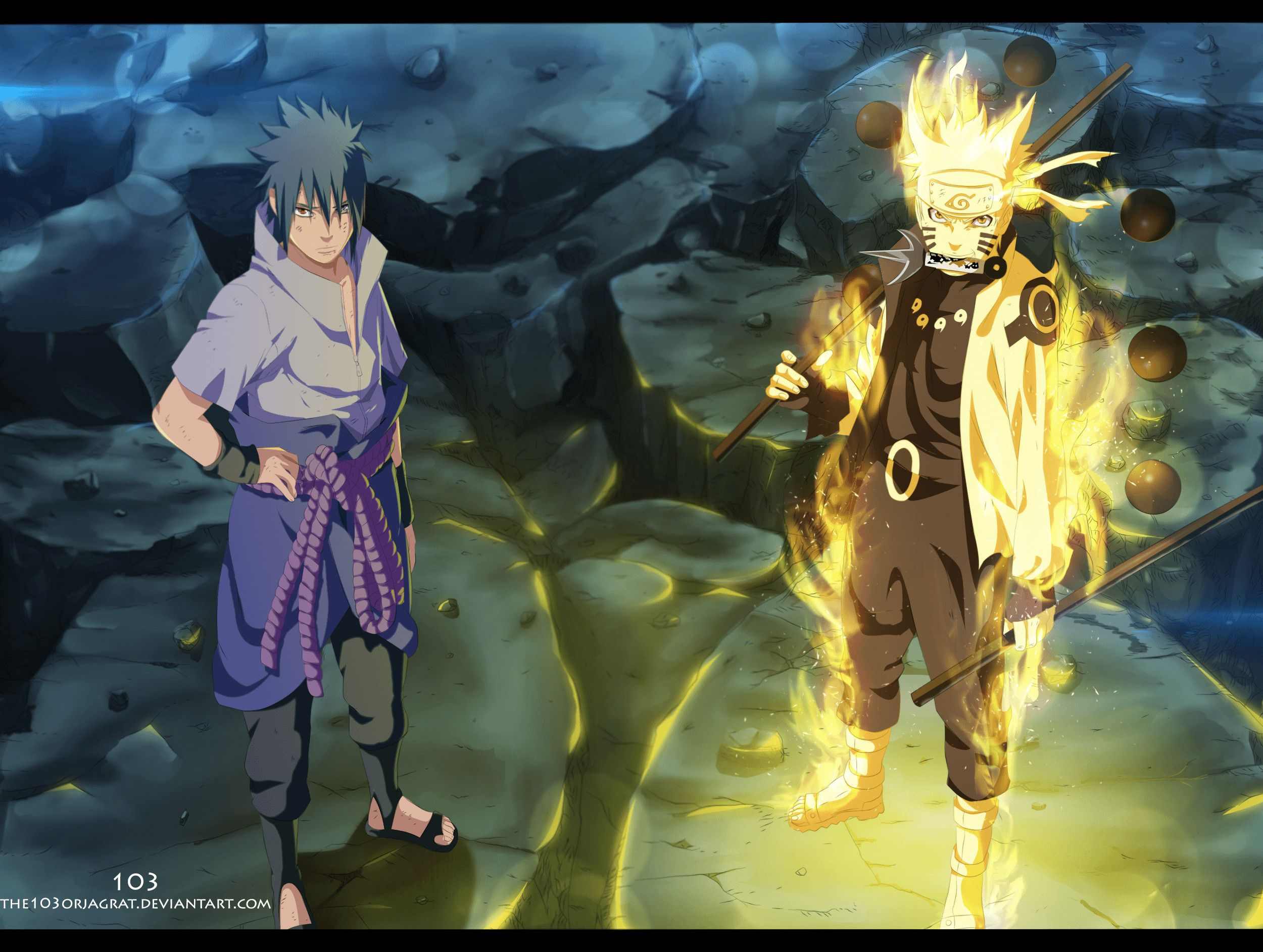 Naruto Six Paths Wallpapers Top Free Naruto Six Paths Backgrounds Wallpaperaccess The great collection of naruto six paths wallpapers for desktop, laptop and mobiles. naruto six paths wallpapers top free