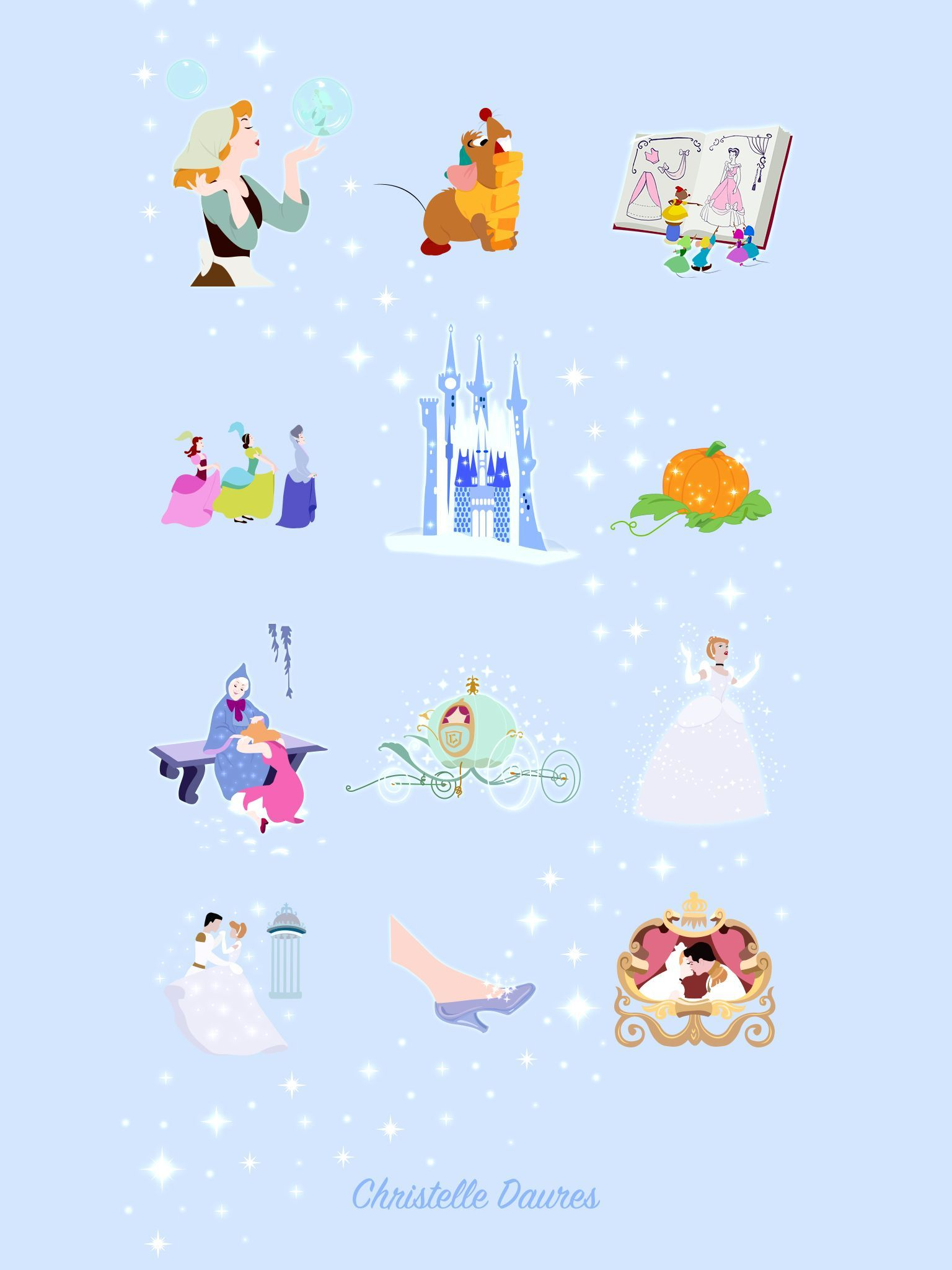 Disney Princess Iphone Wallpapers Top Free Disney Princess Iphone Backgrounds Wallpaperaccess
