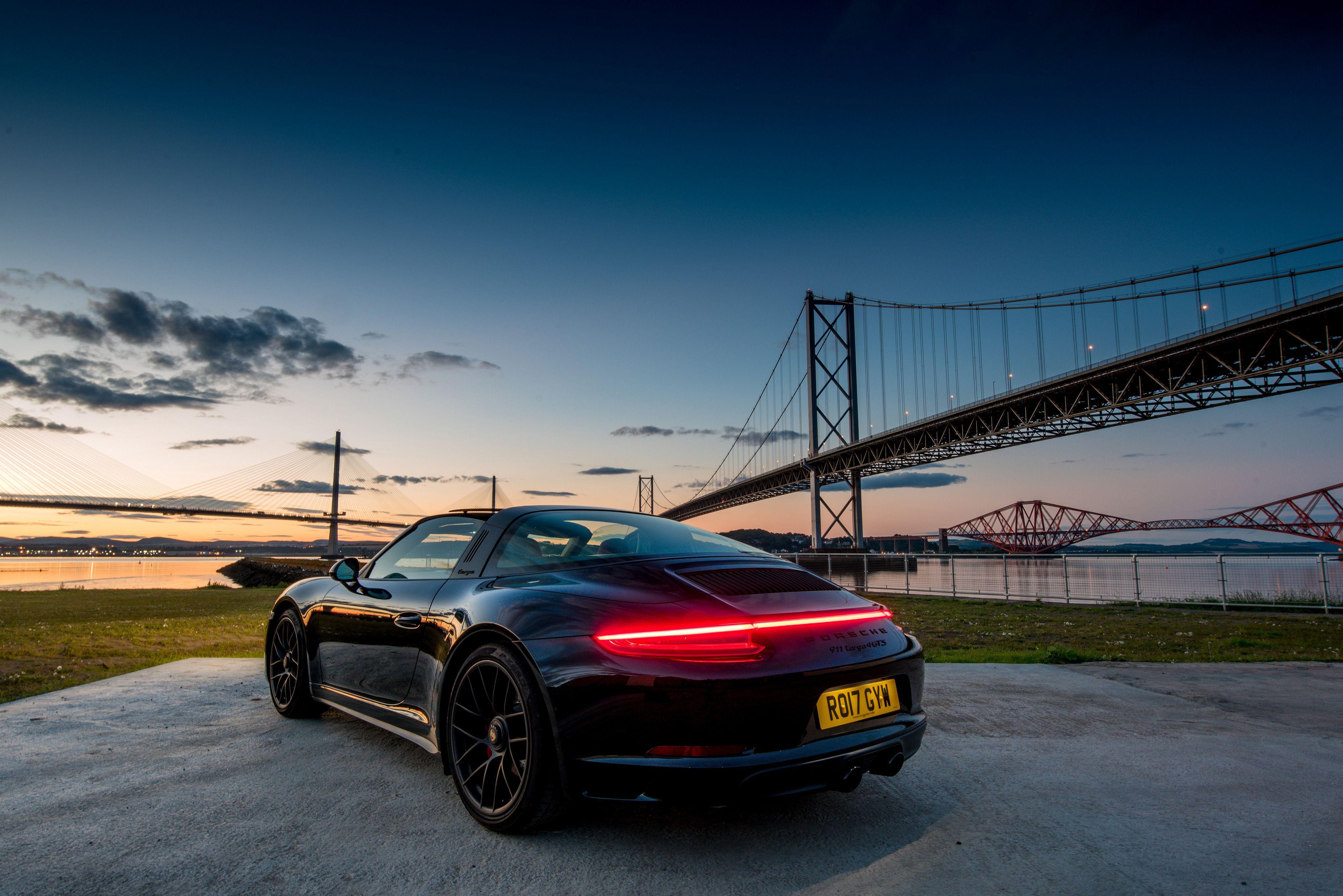 Porsche Targa Wallpapers Top Free Porsche Targa Backgrounds Wallpaperaccess