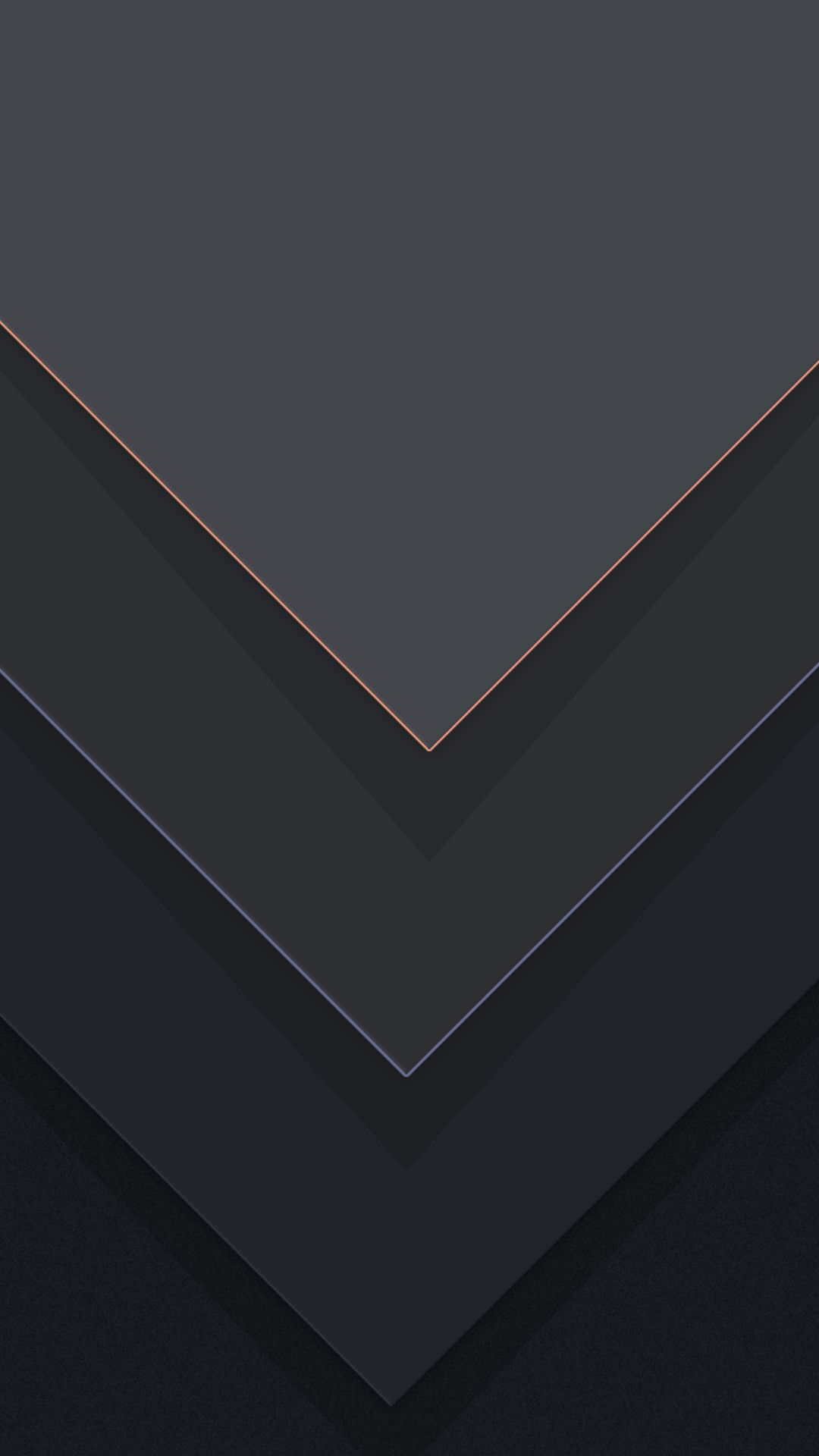 Black Android Wallpapers Top Free Black Android