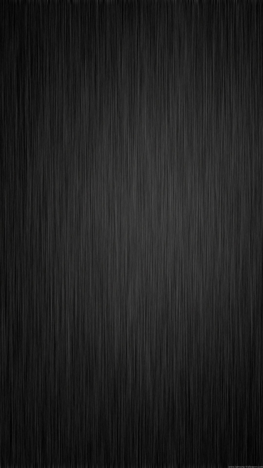 Black Android Wallpapers Top Free Black Android Backgrounds Wallpaperaccess