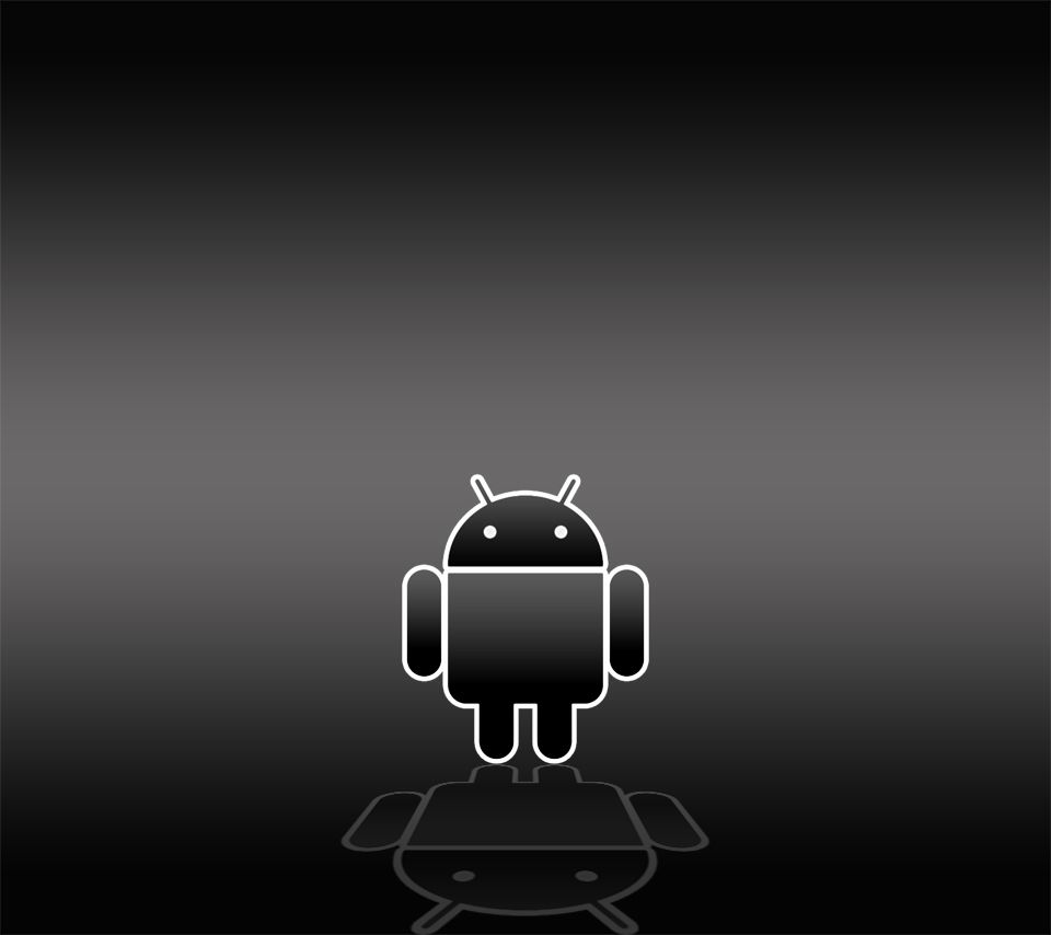 robot hd wallpaper for android