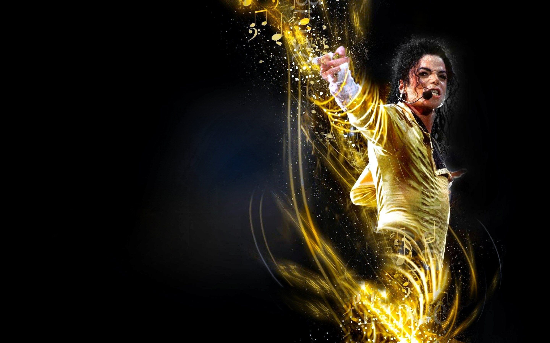 Best Michael Jackson Wallpapers Top Free Best Michael Jackson