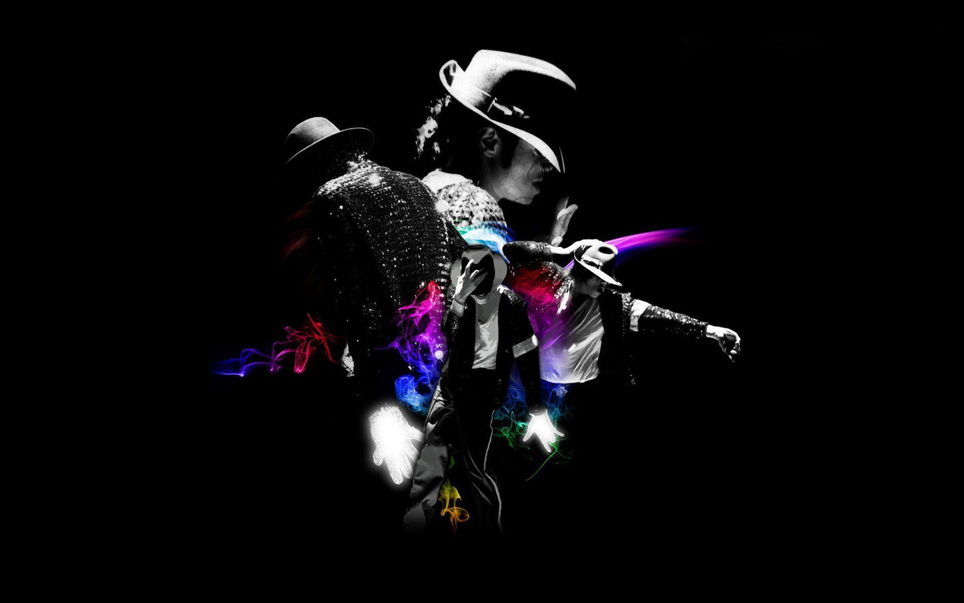 Michael Jackson 3d Wallpapers Top Free Michael Jackson 3d