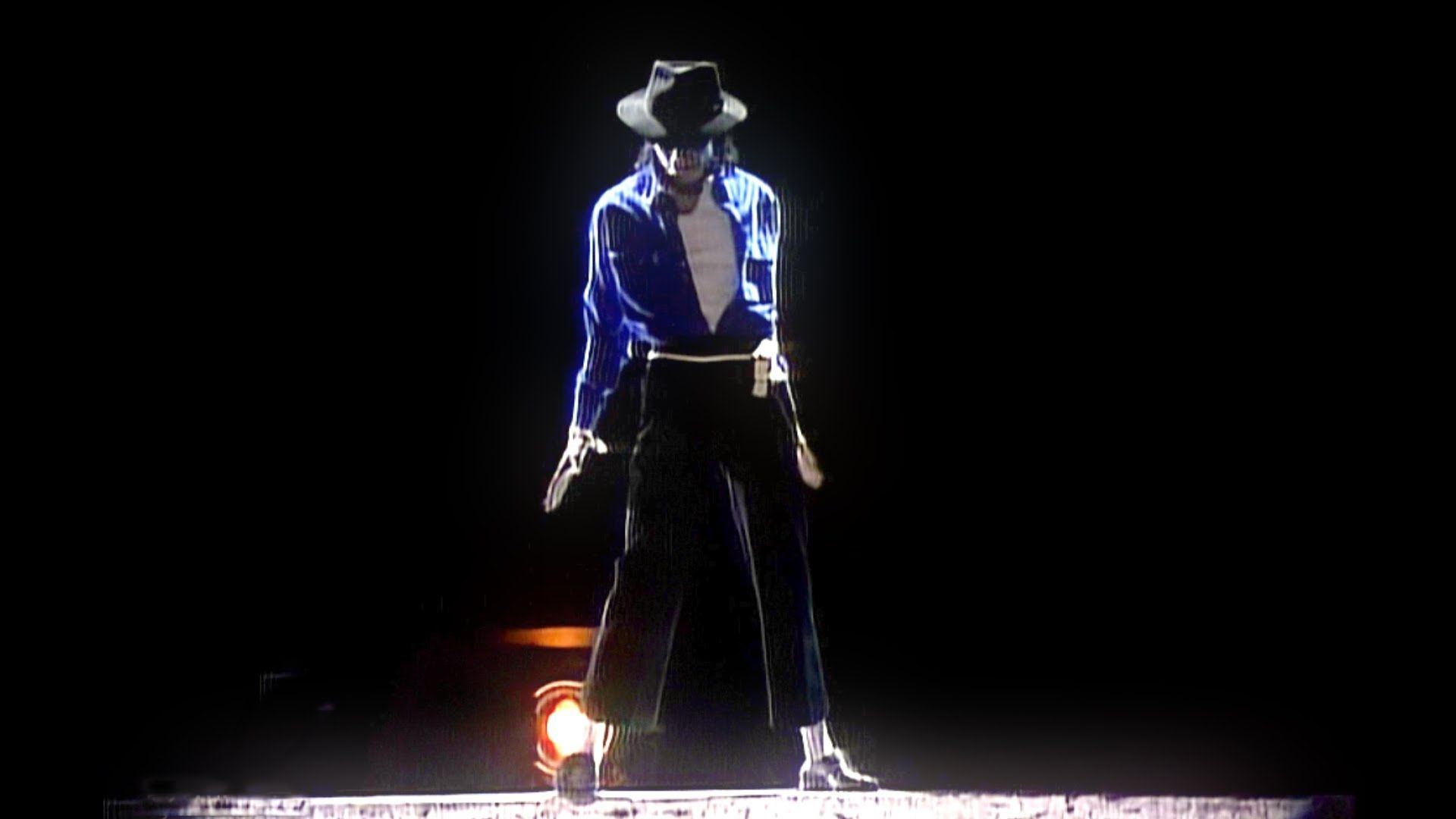 Michael Jackson Dangerous Wallpapers Top Free Michael Jackson