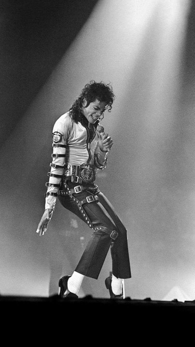 Michael Jackson Phone Wallpapers Top Free Michael Jackson Phone