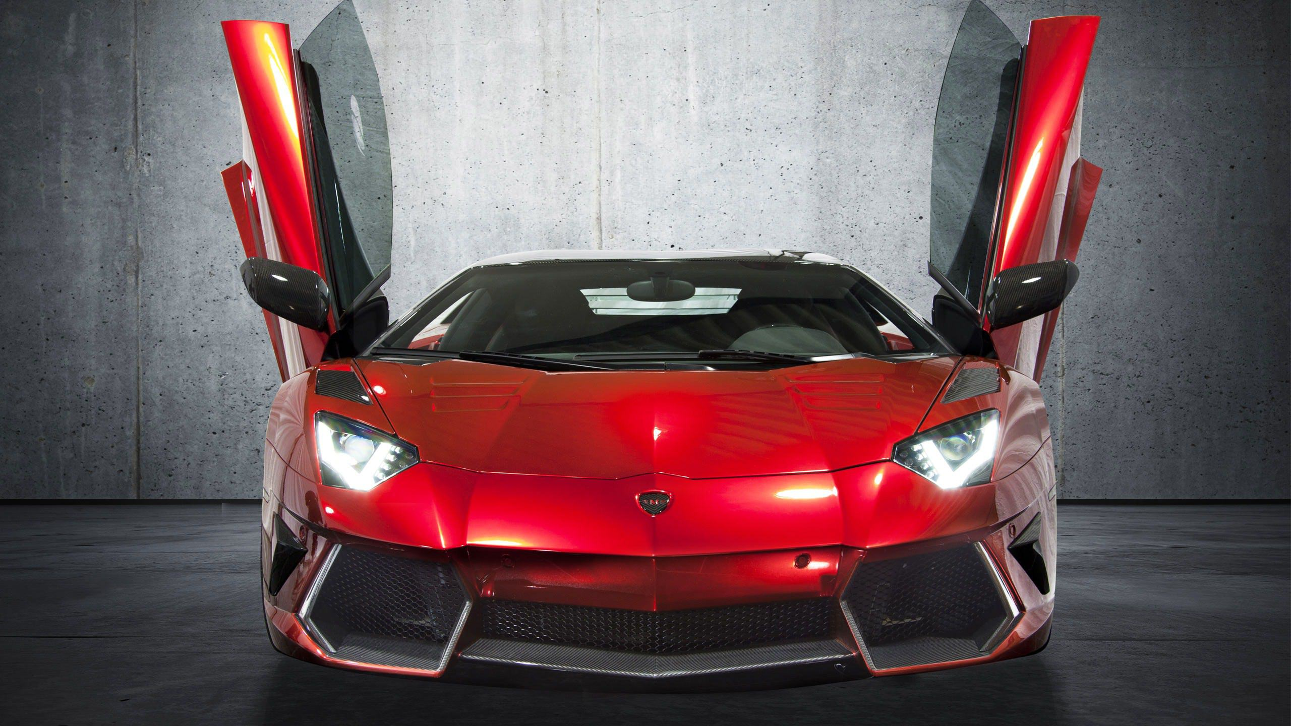 Red Lamborghini Wallpapers Top Free Red Lamborghini