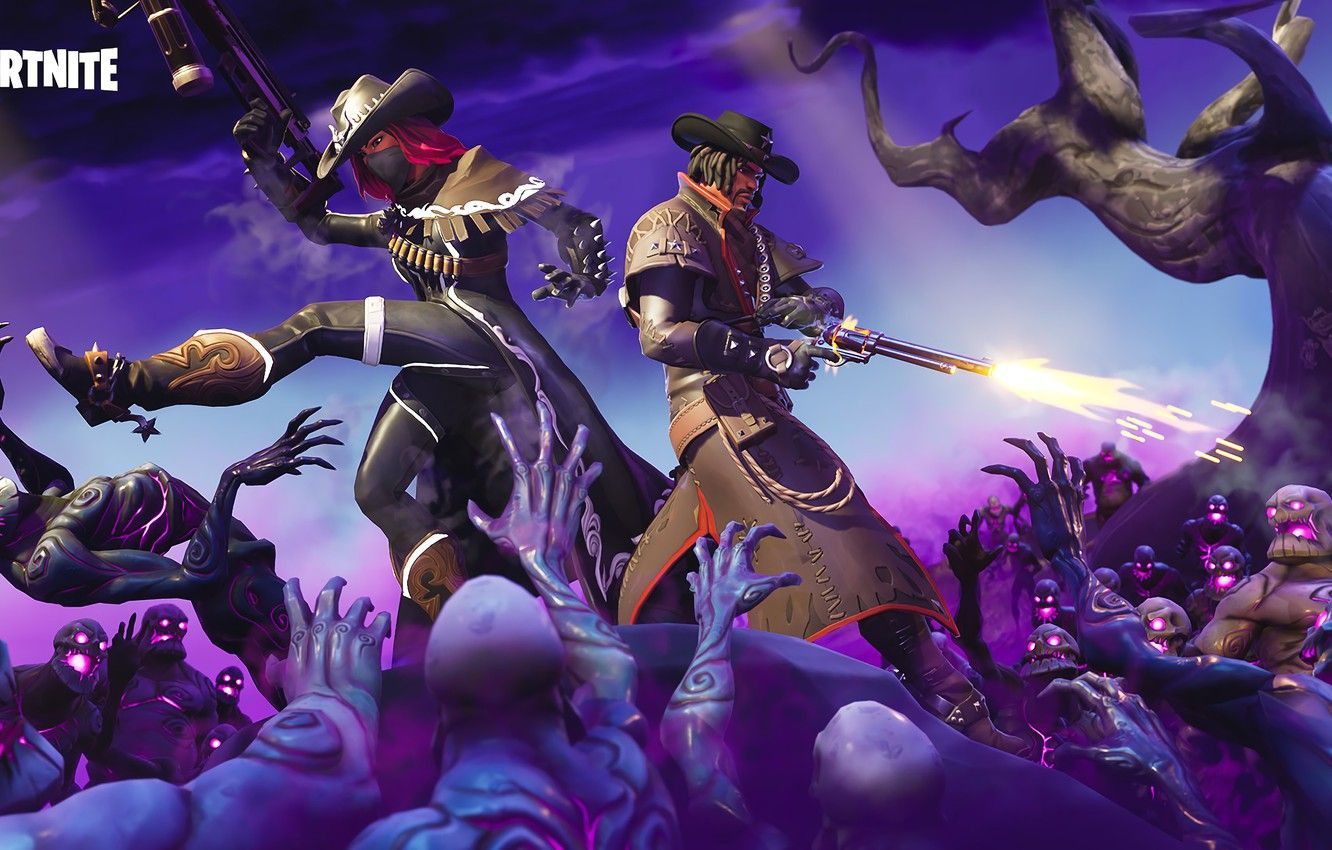 Fortnite Battle Royale Pc Wallpapers Top Free Fortnite Battle Royale Pc Backgrounds Wallpaperaccess