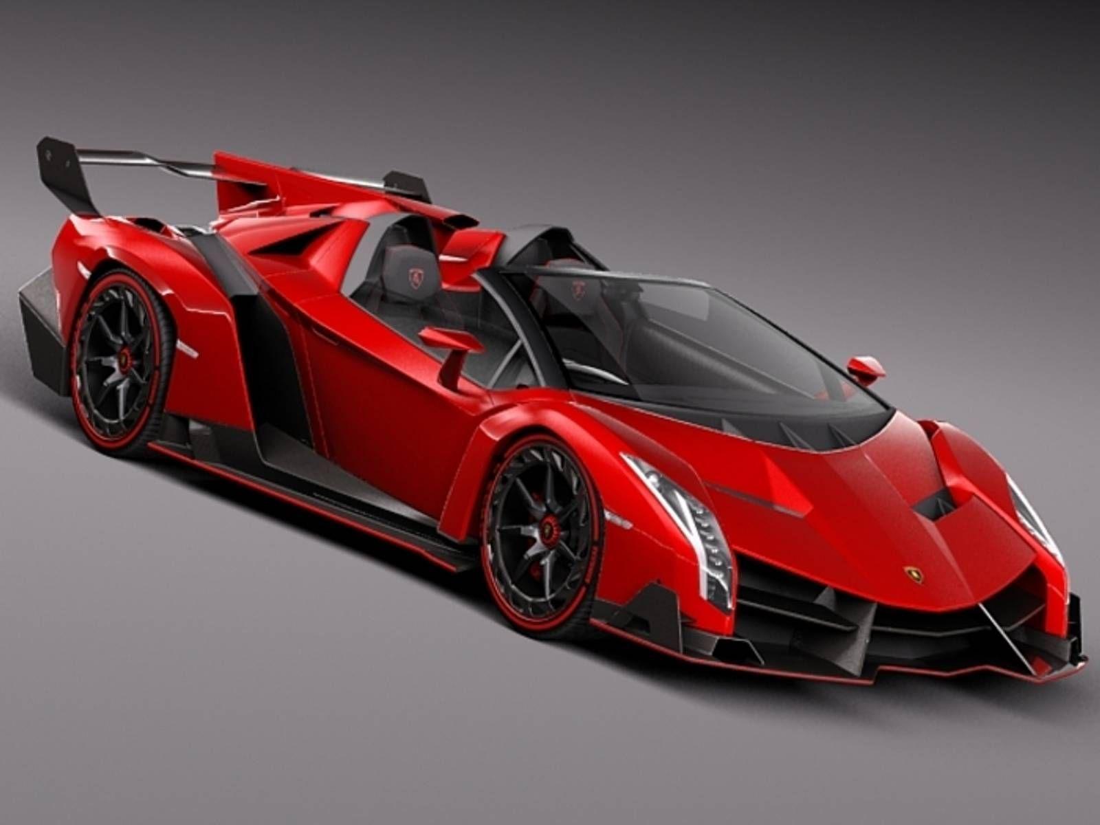 2560x1440 Lamborghini Desktop Backgrounds Images Jpg
