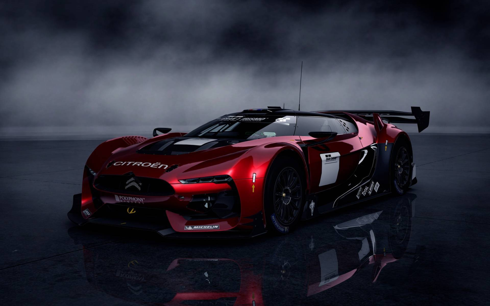 Sports Car Wallpapers Top Free Sports Car Backgrounds Wallpaperaccess