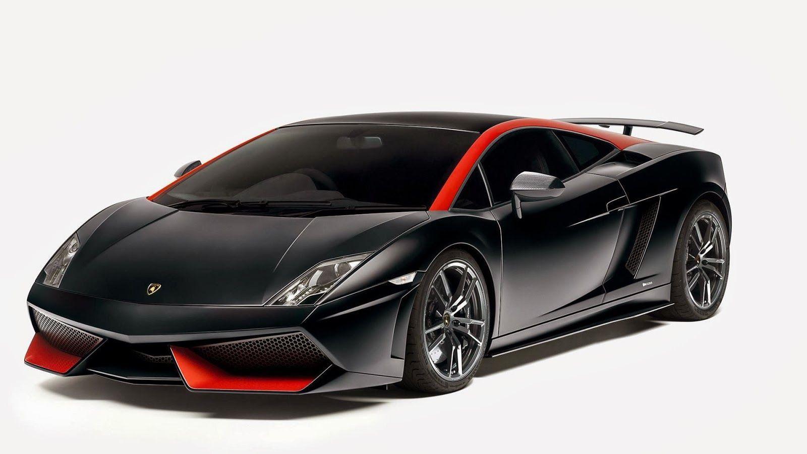 66 Best Free Red Lamborghini Wallpapers