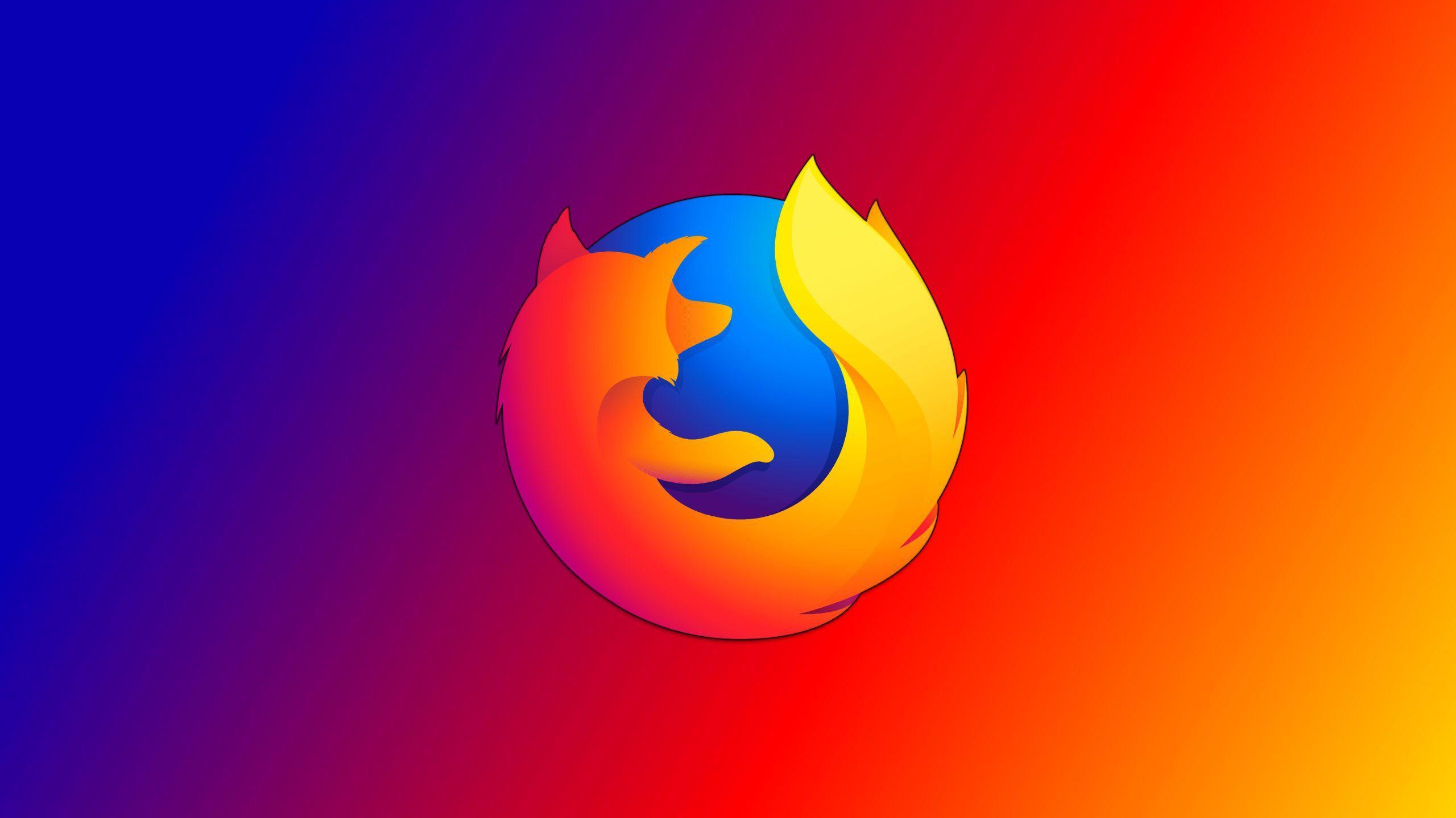 Firefox Wallpapers Top Free Firefox Backgrounds Wallpaperaccess