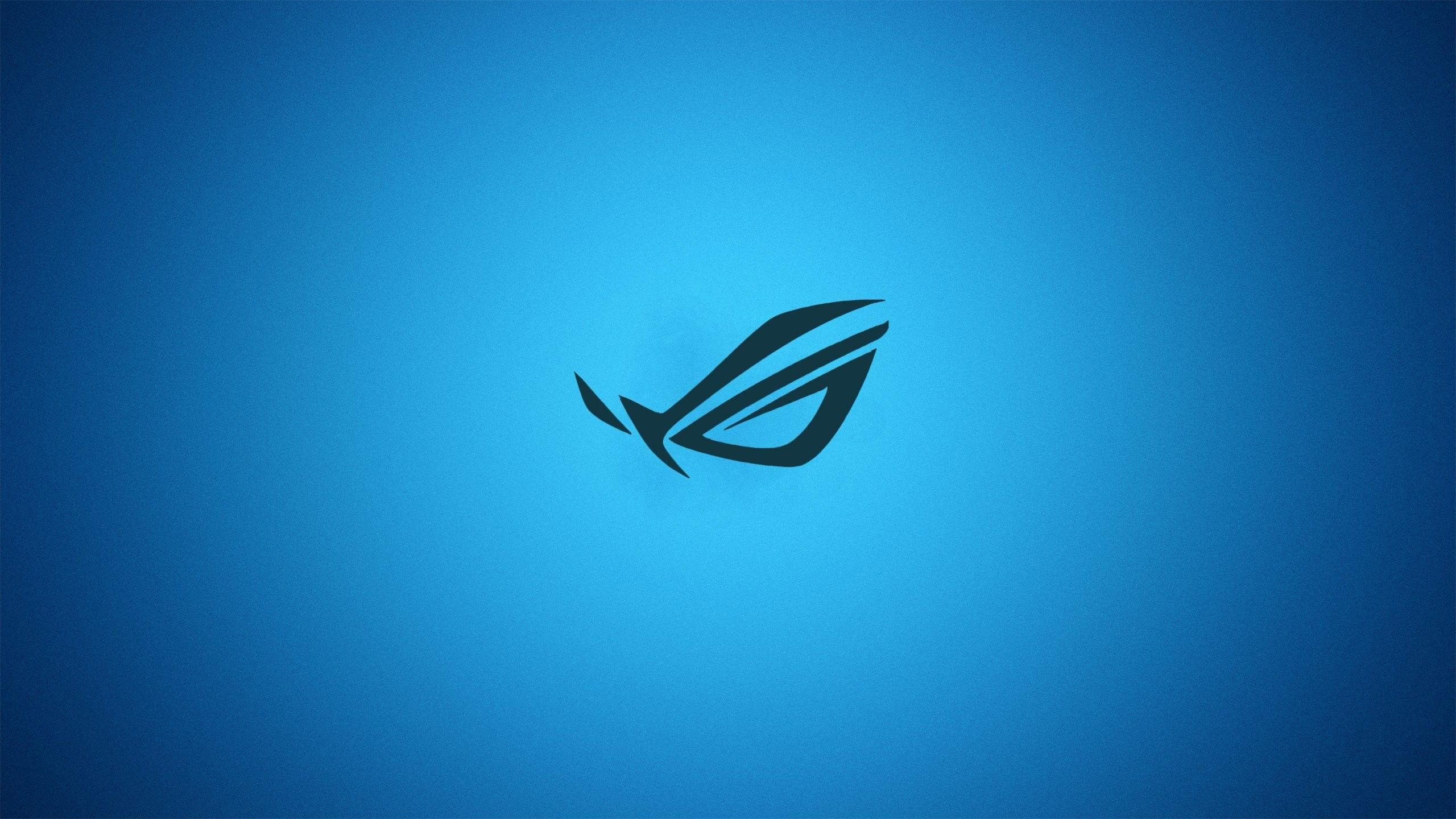 Blue Gaming Wallpapers Top Free Blue Gaming Backgrounds Wallpaperaccess