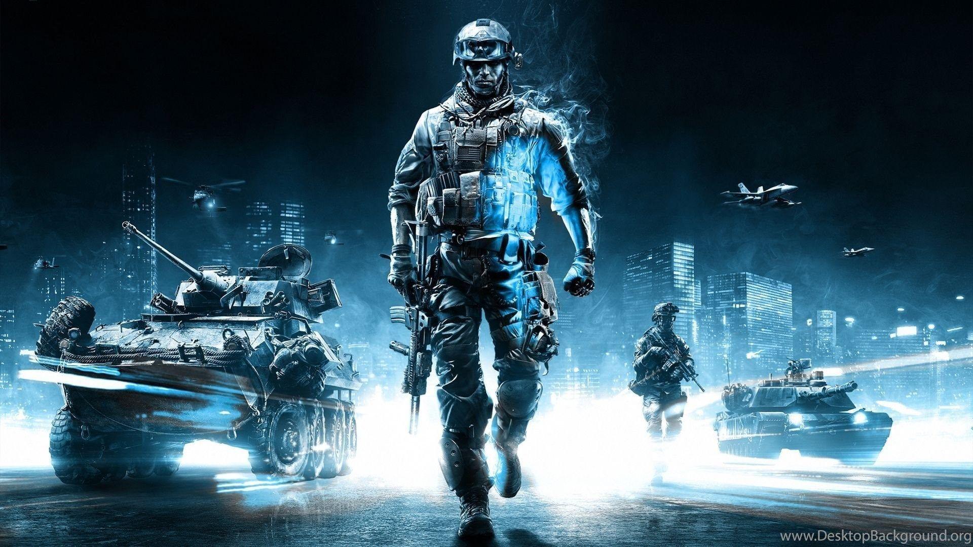 "1920x1080 Blue Gaming Wallpapers ImgMob Desktop Background""> · Download · 1920x1080 Blue Gaming Wallpapers ..."