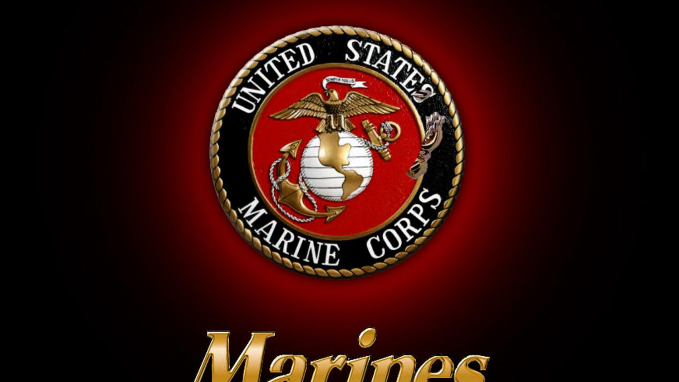 United States Marine Corps Wallpapers Top Free United