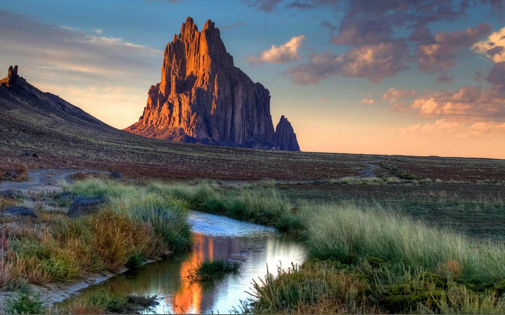 New Mexico Wallpapers Top Free New Mexico Backgrounds Wallpaperaccess
