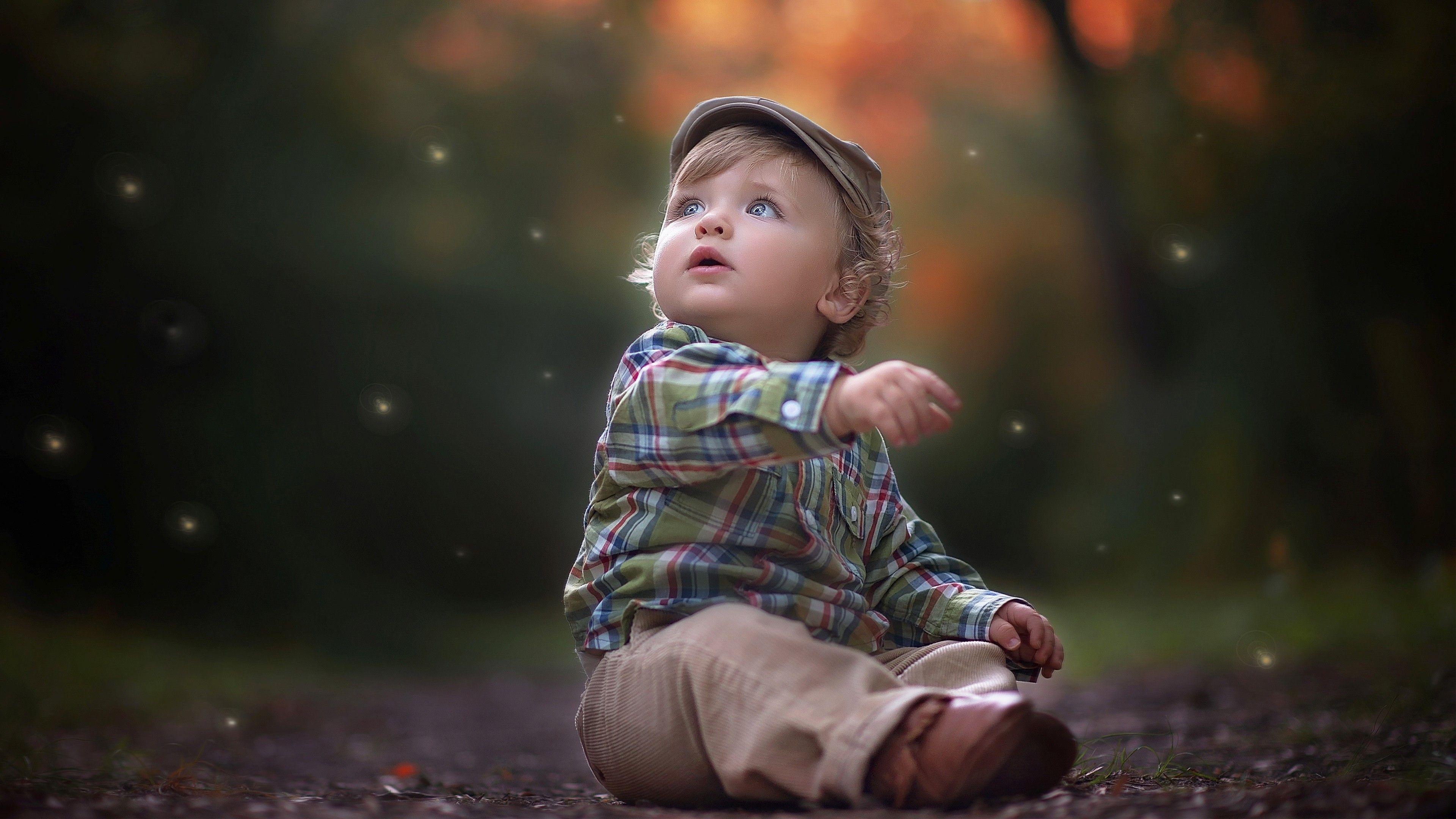 Baby 4K Wallpapers - Top Free Baby 4K ...